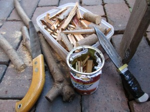 wood_stove_ver1_fire_wood_6