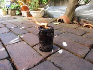 woodstove-ver1-fire_coffee-3