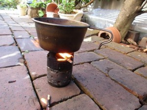 woodstove-ver1-fire_coffee-5