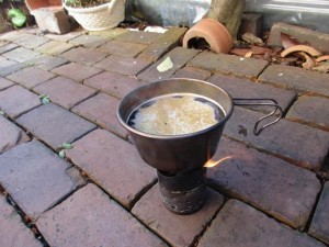 woodstove-ver1-fire_coffee-6