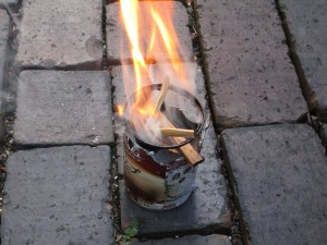 woodstove-ver1-fire_test-4