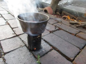 woodstove-ver1-fire_test-6
