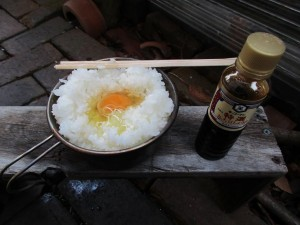 alcohol_stove-1-rice-20160131-11
