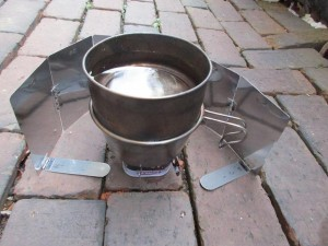 alcohol_stove-1-rice-20160131-2