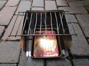 wood_stove_ver2_home_made-3