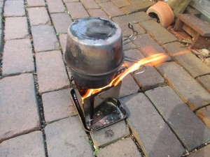 wood_stove_ver2_re_home_made-7