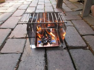 wood_stove_ver2_home_made-9