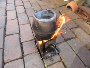wood_stove_ver2_re_home_made-8
