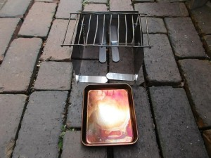 wood_stove_ver2_home_made-2