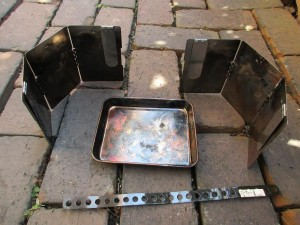 wood_stove_ver2_re_home_made-1
