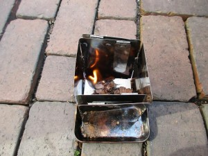 wood_stove_ver2_re_home_made-6