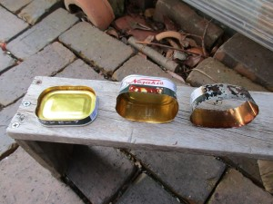 alcohol_stove-1-Remodeling-2