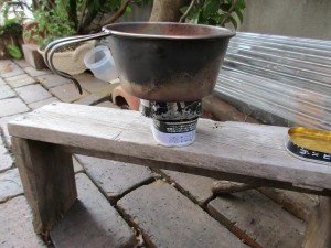 alcohol_stove-1-Remodeling-5