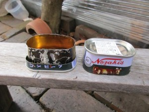 alcohol_stove-1-Remodeling-6