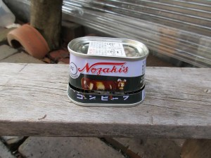 alcohol_stove-1-Remodeling-7