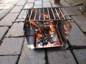 wood_stove_ver2_home_made-6