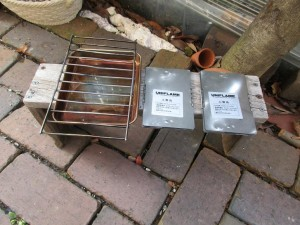 wood_stove_ver2_home_made-1