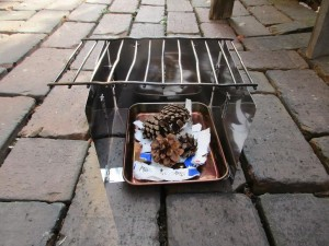 wood_stove_ver2_home_made-5