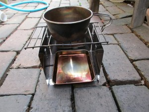 wood_stove_ver2_home_made-4
