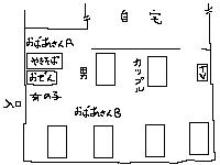 oden-yakisoba-1-20160208