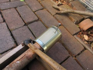 woodstove-ver3-4