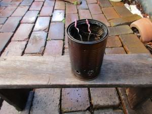 woodstove-ver4-15