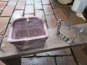 bird-feeder-no-4-repair-5