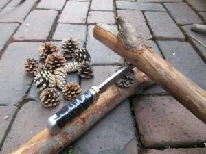 wood_stove_ver2_20160312-2