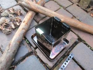 wood_stove_ver2_20160312-5