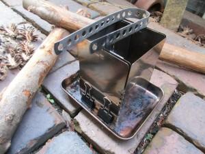 wood_stove_ver2_20160312-6