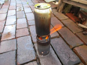 woodstove-ver4-cafe-20160319-8