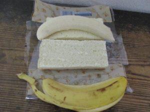 banana-milkbread-20160430-3