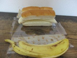 banana-milkbread-20160430-4