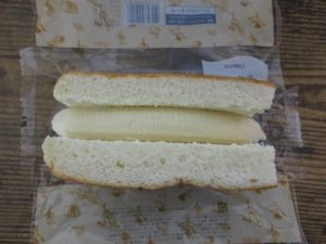banana-milkbread-20160430-5