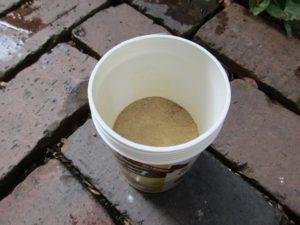 biotope-homemade-food-daphnia-9