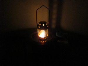 candle-lanthanum-2