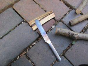 cutlery-20160507-8