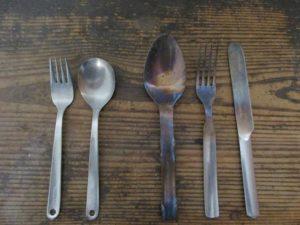 cutlery-20160515-1