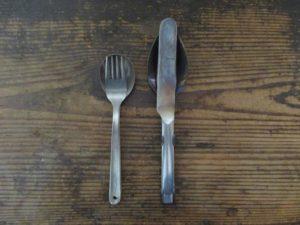 cutlery-20160515-2