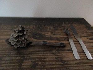 cutlery-20160515-3