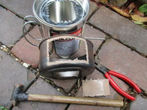 woodstove-ver5-home-made-20160505-15