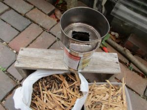 woodstove-ver5-home-made-20160505-19