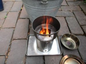 woodstove-ver5-home-made-20160505-23