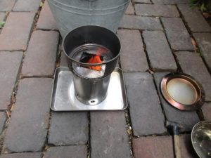 woodstove-ver5-home-made-20160505-25