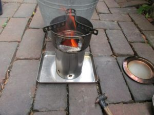 woodstove-ver5-home-made-20160505-26