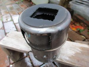 woodstove-ver5-home-made-20160505-30