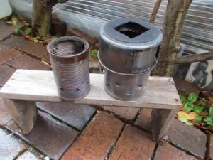 woodstove-ver5-home-made-20160505-33