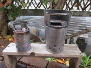 woodstove-ver5-home-made-20160505-35