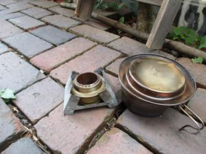 alcohol_stove-morningcoffee-20160612-3