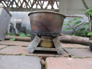 alcohol_stove-morningcoffee-20160612-4